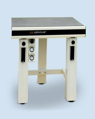 9200 workstation 440 lbs
