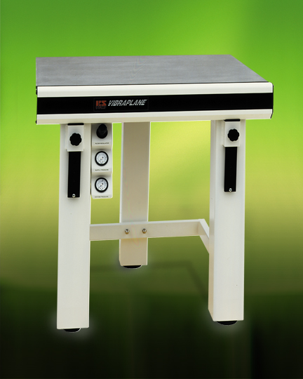 Personal Workstations - 9200 Series large