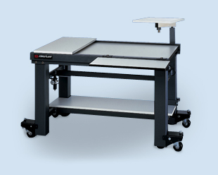 heavy duty workstations 1200